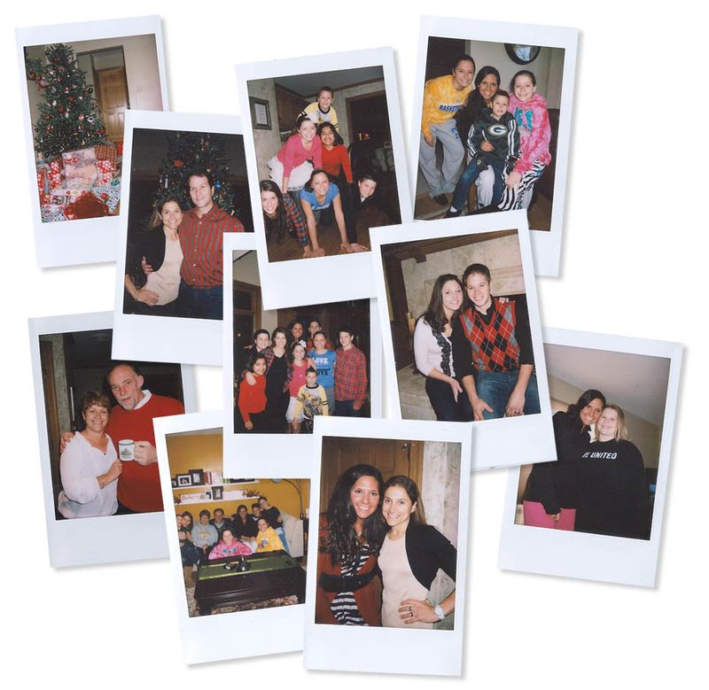INSTAX CHRISTMAS1