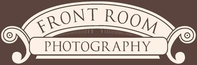 Frontroom_logo