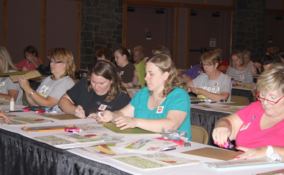 2011 MN WORKSHOP1