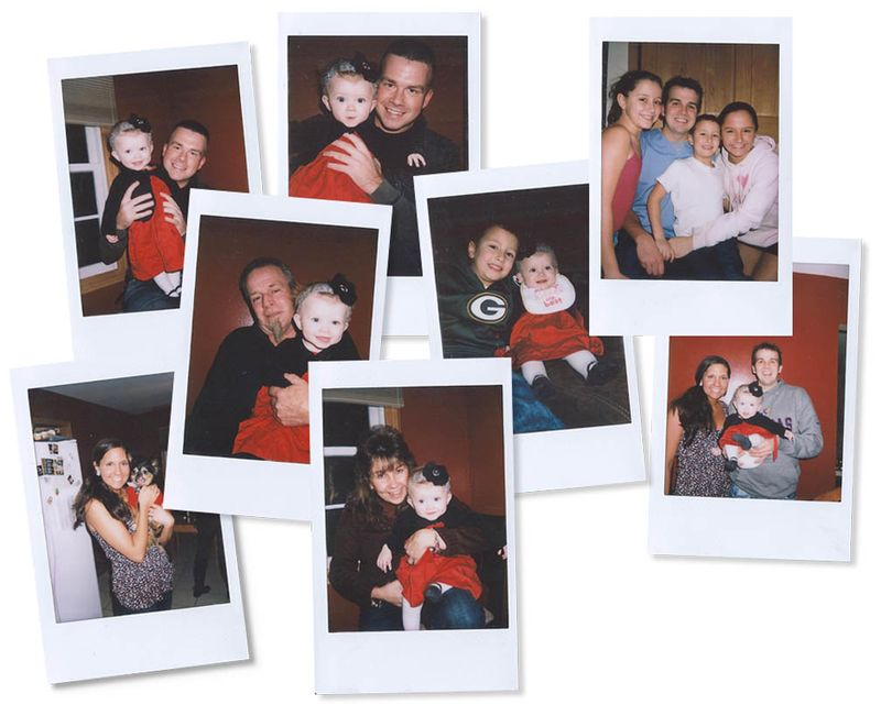 INSTAX CHRISTMAS2