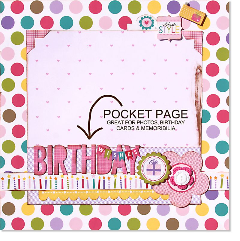 6 BIRTHDAY GIRL PAGES-1