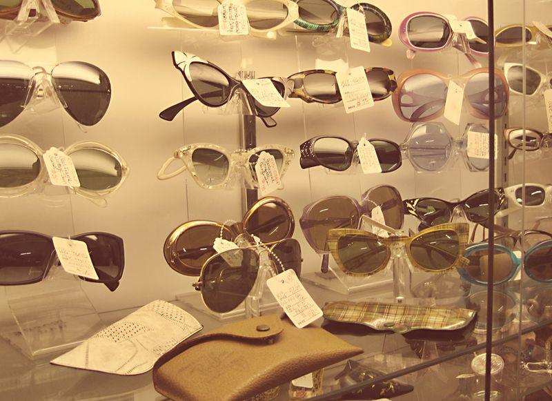 5-12d GLASSES