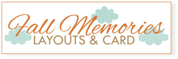8 FALL MEMORIES WORKSHOP