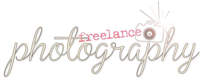 0 FREELANCE PHOTOGRAPHY
