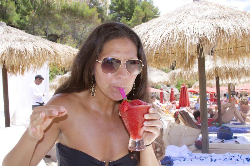 14 GREECE BEST DRINK