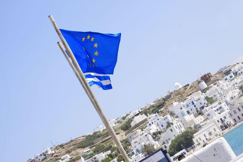 8 GREECE