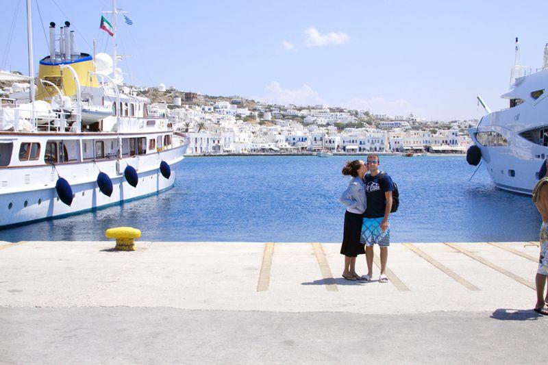 10 GREECE
