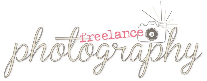 1 FREELANCE PHOTOGRAPHY