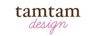 1TT_Logo